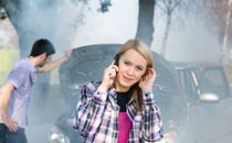 Accident Attorneys in NH