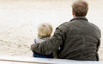 Child Custody Lawyers in NH